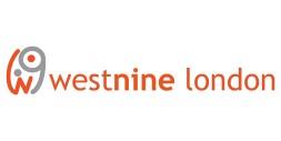 Westnine logo-page-001
