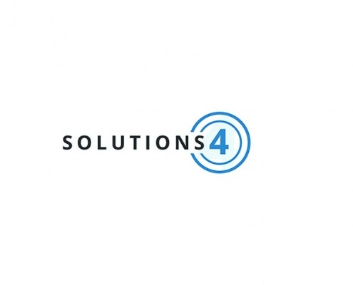 Solutions4